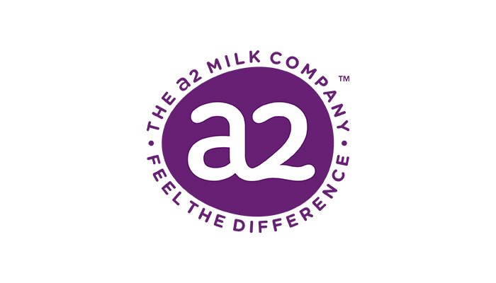 The a2 Milk Company